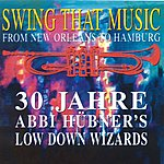 Abbi Hübner's Low Down Wizards Swing That Music