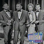 The Platters Only You (And You Alone) (Performed Live On The Ed Sullivan Show /1957)