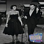 Louis Prima I Got It Bad (And That Ain't Good) (Performed Live On The Ed Sullivan Show /1960)