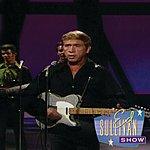 Buck Owens Tall Dark Stranger (Performed Live On The Ed Sullivan Show /1969)