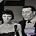 Louis Prima I've Got You Under My Skin (Performed Live On The Ed Sullivan Show /1959)