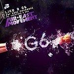 Far East Movement Like A G6 (Single)