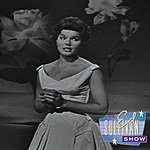 Anita Bryant Paper Roses (Performed Live On The Ed Sullivan Show /1960)
