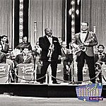 Tommy Dorsey & His Orchestra Marie (Performed Live On The Ed Sullivan Show /1963)