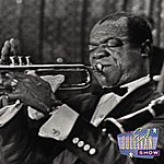 Louis Armstrong Back Home In Indiana (Performed Live On The Ed Sullivan Show /1961)