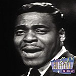 Brook Benton Shadrack (Performed Live On The Ed Sullivan Show /1962)