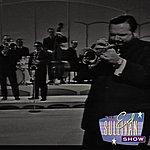 Al Hirt Java (Performed Live On The Ed Sullivan Show /1963)