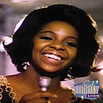 Gladys Knight & The Pips I Heard It Through The Grapevine (Performed Live On The Ed Sullivan Show /1970)