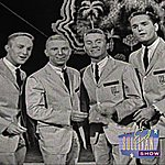 The Four Preps 26 Miles (Santa Catalina) (Performed Live On The Ed Sullivan Show /1958)