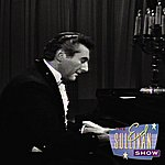 Liberace Moon River (Performed Live On The Ed Sullivan Show /1962)