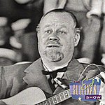 Burl Ives Jimmy Crack Corn (The Blue Tail Fly) (Performed Live On The Ed Sullivan Show /1955)