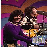 The Grass Roots Temptation Eyes (Performed Live On The Ed Sullivan Show /1970)