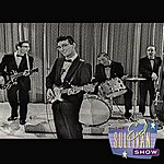 Buddy Holly & The Crickets That'll Be The Day (Performed Live On The Ed Sullivan Show /1957)