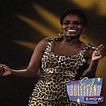 Miriam Makeba Pata Pata (Performed Live On The Ed Sullivan Show /1967)