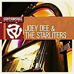 Joey Dee & The Starliters Peppermint Twist (Single)