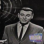 Frankie Laine Jezebel (Performed Live On The Ed Sullivan Show /1952)