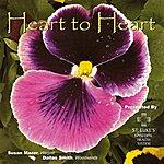 Susan Mazer Heart to Heart