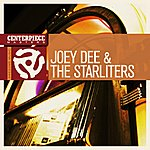 Joey Dee & The Starliters Shout (Single)