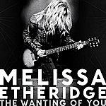 Melissa Etheridge The Wanting Of You (Single)