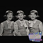The McGuire Sisters Sugartime (Performed Live On The Ed Sullivan Show /1962)
