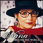Nana Mouskouri Around The World