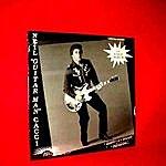 Neil 'Guitar Man' Cacci Rock-A-Billy Friends