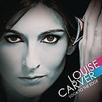 Louise Carver Look To The Edge