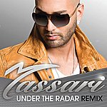 Massari Under The Radar (Cure & Cause Remix)