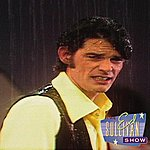 B.J. Thomas Raindrops Keep Fallin' On My Head (Performed Live On The Ed Sullivan Show /1970)