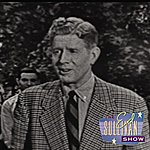 Rudy Vallee Life Is Just A Bowl Of Cherries (Performed Live On The Ed Sullivan Show /1952)