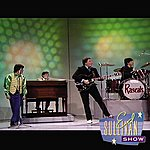 The Young Rascals I've Been Lonely Too Long (Performed Live On The Ed Sullivan Show /1967)