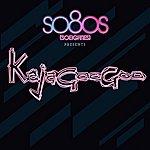 Kajagoogoo Kajagoogoo - So80s (Compiled By Blank & Jones)