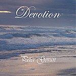 Peter Govan Devotion