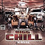 Big Chill Wit Outta Deal