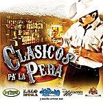 Cover Art: Clasicos Pa' La Peda