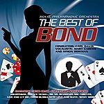 Royal Philharmonic Orchestra Best Of James Bond