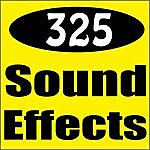 Sound Effects 325 Sound Effects