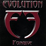 Evolution Forgive