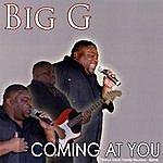 Bigg Coming At You