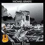Michael Graefe Desert Blues