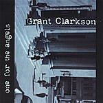 Grant Clarkson One For The Angels