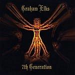 Graham Elks 7th Generation