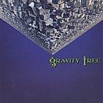 Gravity Tree Ultimate Backward
