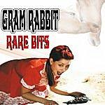 Gram Rabbit Rare Bits