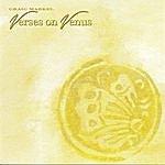 Graig Markel Verses On Venus