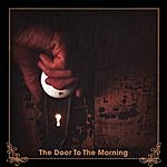 Graham Weber The Door To The Morning