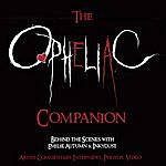 Emilie Autumn The Opheliac Companion