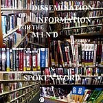 Billy Ray D.i.m. Dissemination Of Information For The Mind