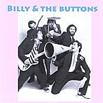 Billy Billy & The Buttons