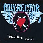 Billy Hector Mixed Bag, Vol. 1